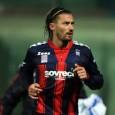 L'A.C. Perugia Calcio comunica di aver acquisito a titolo definitivo dal Novara Calcio le prestazioni sportive del calciatore Lorenzo Del Prete, classe 1986. Lo stesso […]
