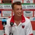 L'A.C. Savoia 1908 rende noto di aver raggiunto l'accordo per la stagione di Lega Pro 2014/15 con i seguenti calciatori, prelevati tutti a titolo definitivo: […]