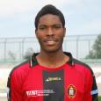 La Società F.B.C. Unione Venezia comunica di aver trovato l'accordo con la Società A.C. Milan per il trasferimento temporaneo del centrocampista ghanese Hottor Edmund Etse, […]
