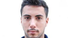 La Puteolana 1902, club di Serie D,comunica di aver ingaggiato l'attaccante venticinquenne Mario Ramaglia.Cresciuto nelle giovanili del Napoli, Ramagliaha vestito le maglie di Scafatese, Viribus […]
